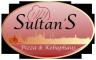 Sultan'S Pizza & Kebaphaus Crailsheim