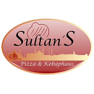 Sultan'S Pizza & Kebaphaus Icon
